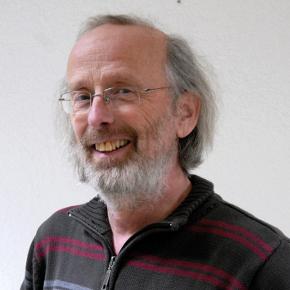 Lothar Helm