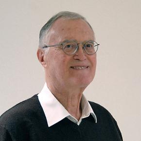 Rudolf Kraftsik