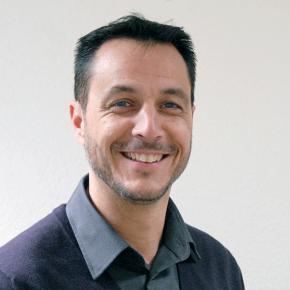 Philippe Muggli